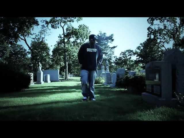 Trey Songz, Torch - My Eulogy