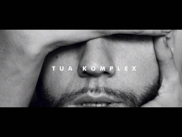 Tua - MDMA