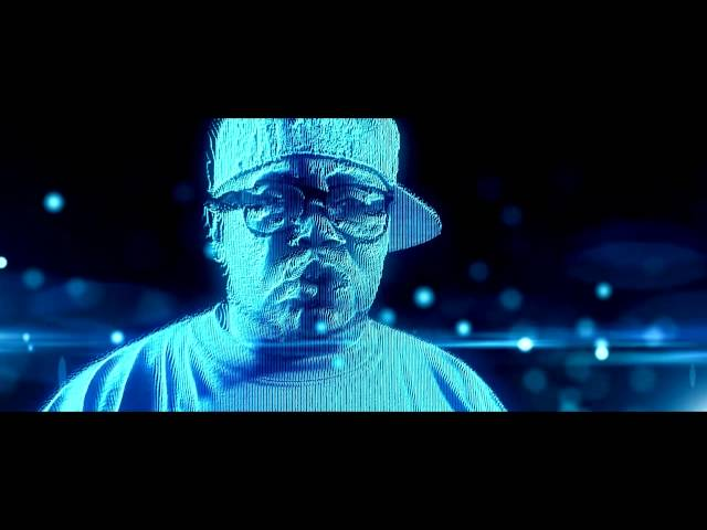 Twista - Book Of Rhymes