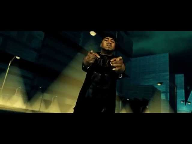Twista - Devils Angel