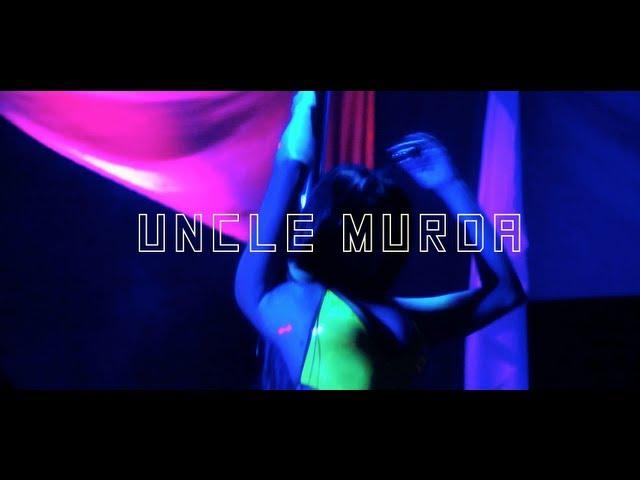 Uncle Murda - Peel Her Off