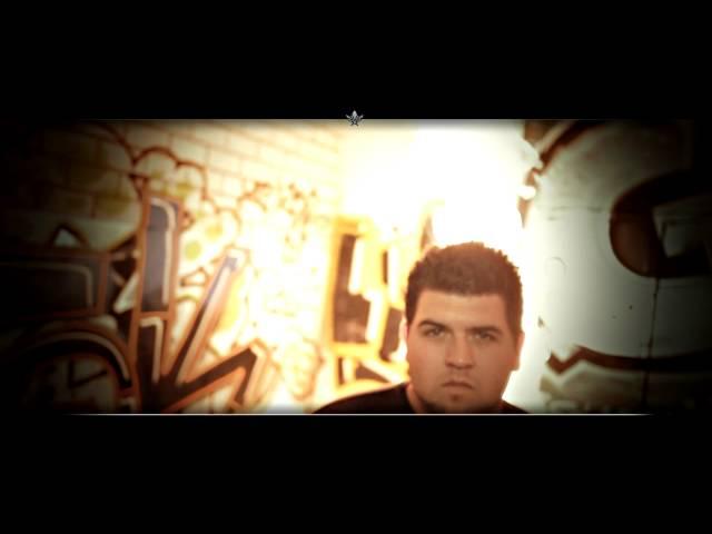 Vega, Johnny Pepp - Rap-Bö Onkelz