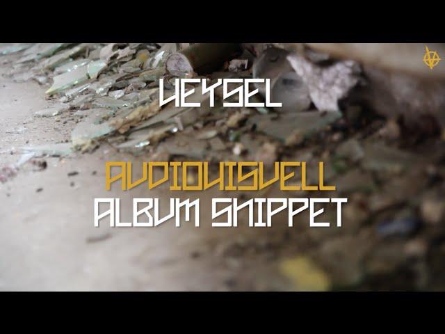 Veysel - Audiovisuell (Snippet)