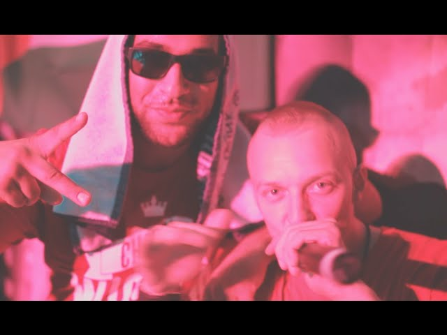 Veysel, M3, Celo, Abdi, Olexesh - On Stage (Remix)