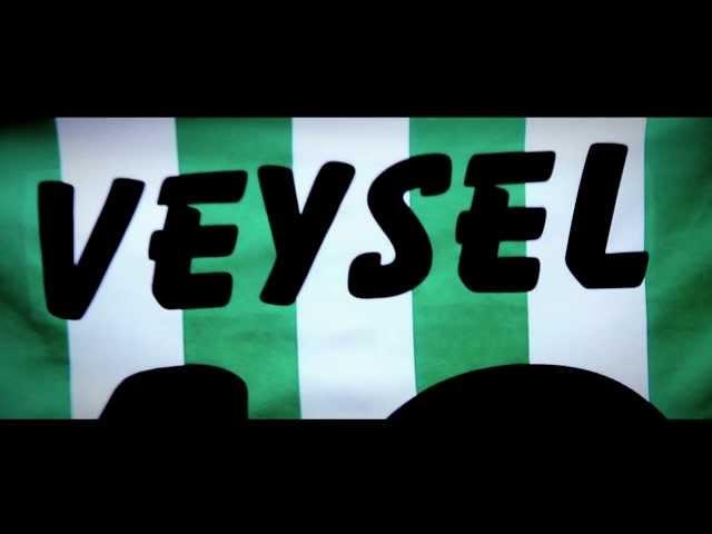 Veysel - Schmuggel