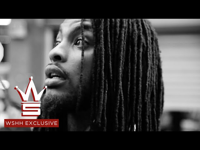 Waka Flocka Flame - Real Friends (Remix)