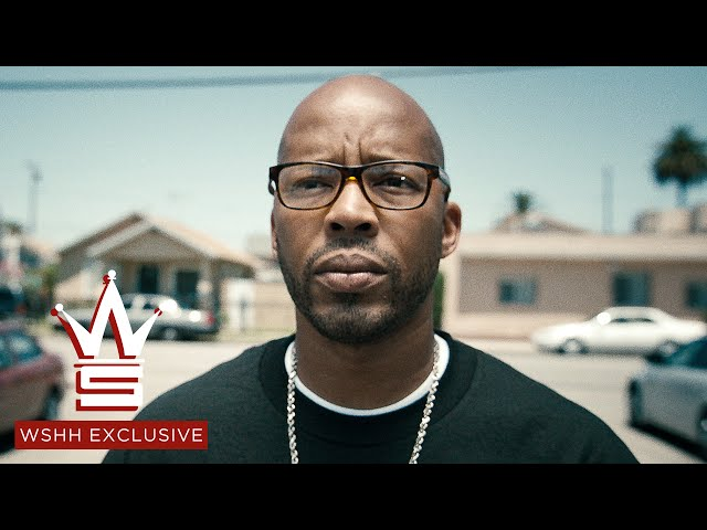 Warren G, Nate Dogg - My House