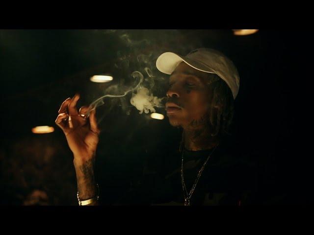 Wiz Khalifa - Lit