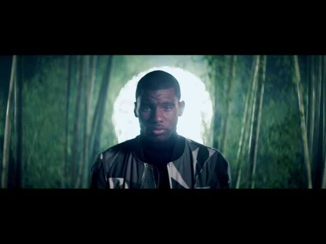Wretch 32, Shakka - Blackout