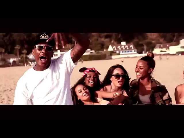 YG, Dom Kennedy - Cali Living