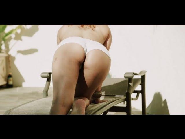 YG, TeeFLii, DJ Mustard - Sprung