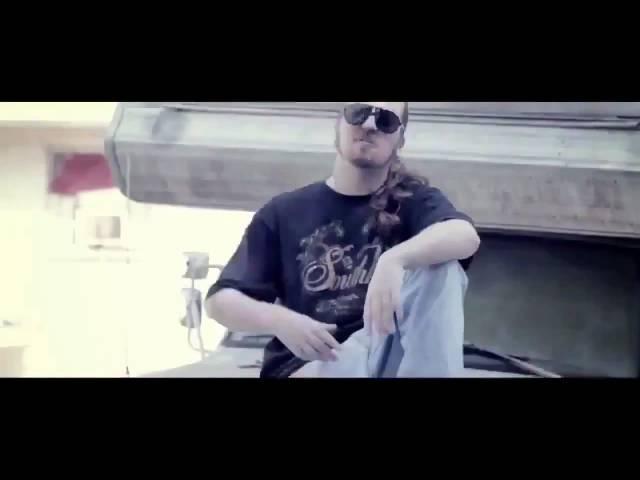 Yelawolf, Kid Rock - Let's Roll