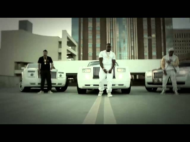 Yo Gotti, French Montana - Work