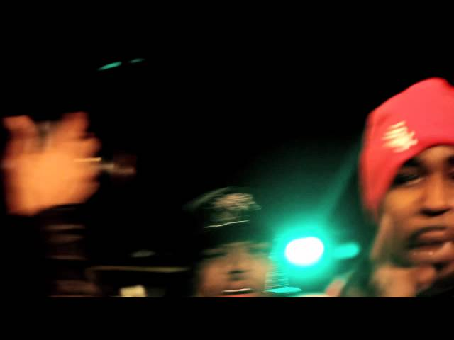 Young Buck, DJ Paul, Drumma Boy - Get Rowdy