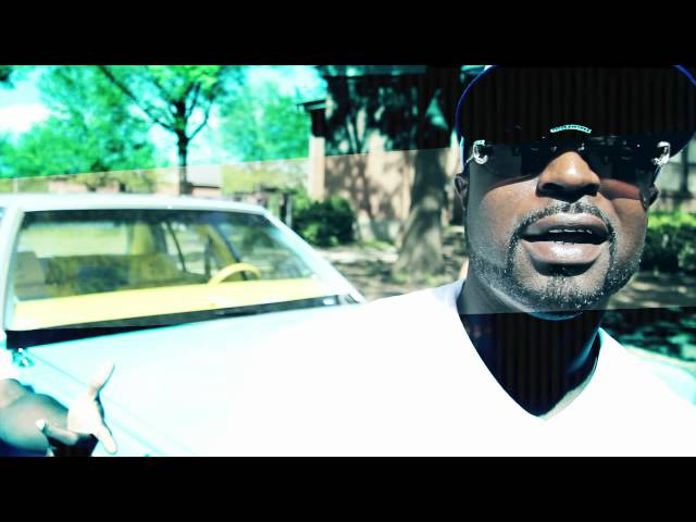 Young Buck - I'm Done Wit Yall