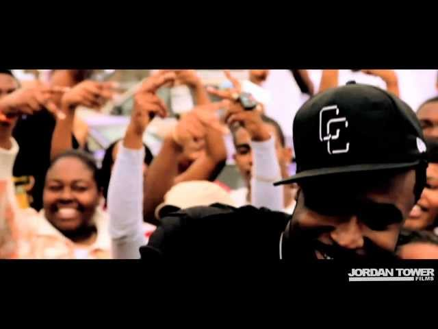 Young Buck, Savion Saddam - Big Work