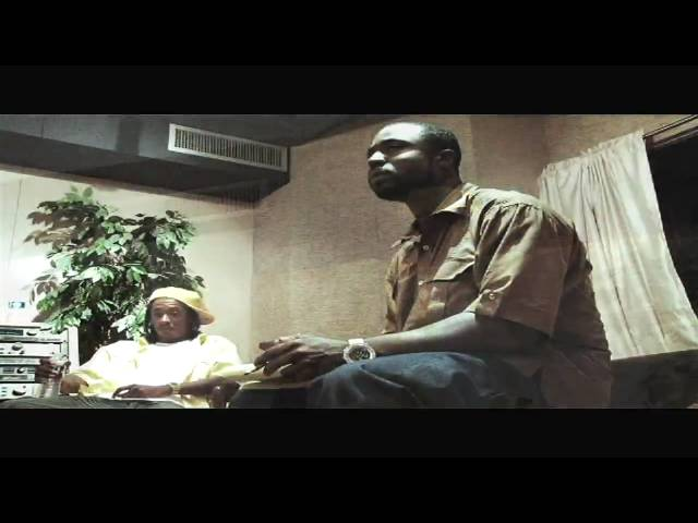 Young Buck, Starlito - Play Foul