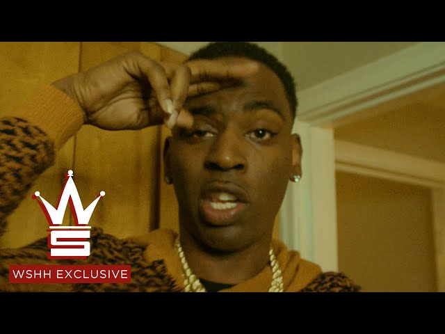 Young Dolph - Facts