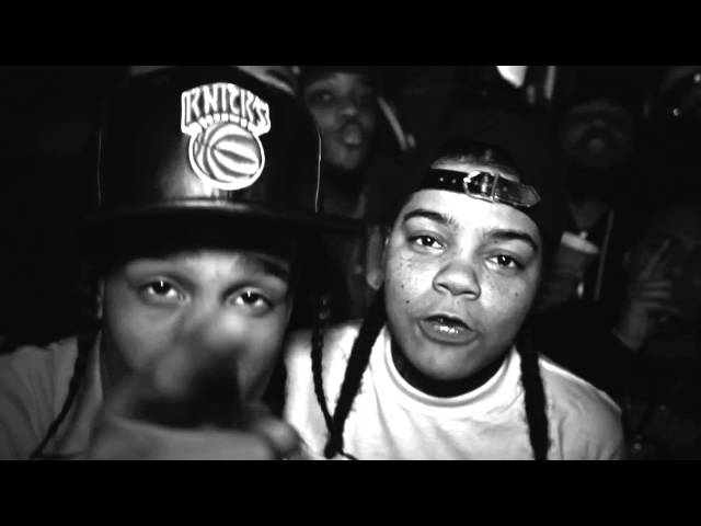 Young M.A - Regular