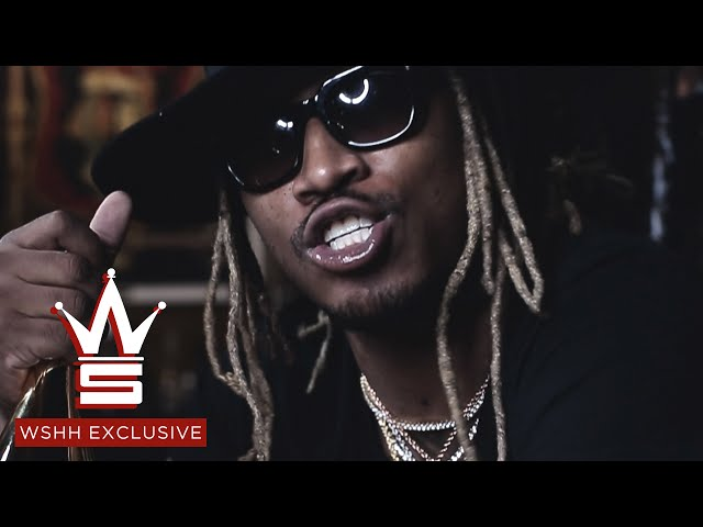 Young Scooter, Future, Zaytoven - Hit It Raw