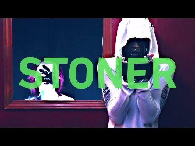 Young Thug - Stoner