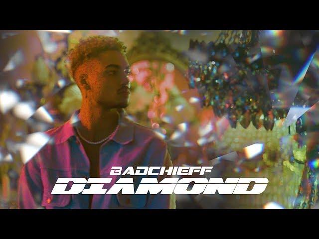 Badchieff - Diamond