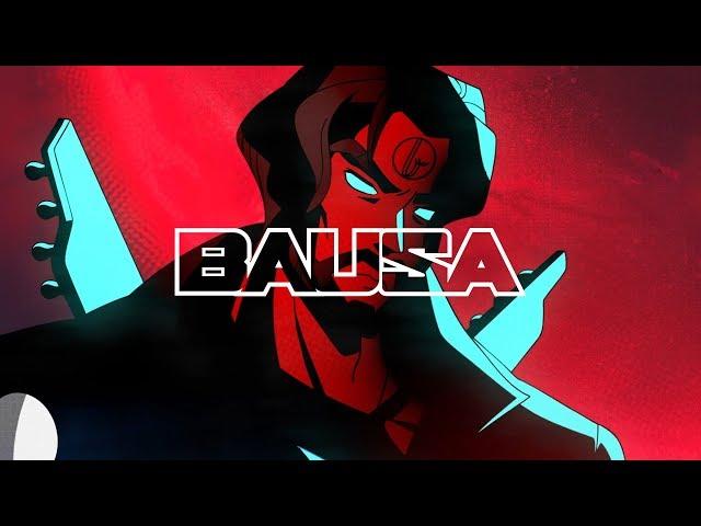 Bausa - Radio/Nacht