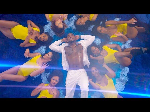 B.o.B, Ty Dolla $ign, T.I. - 4 Lit