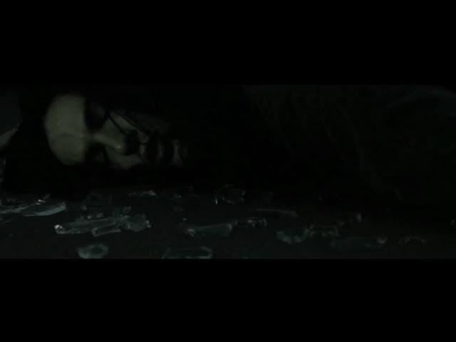 Bones - TheDeadMansTrunk