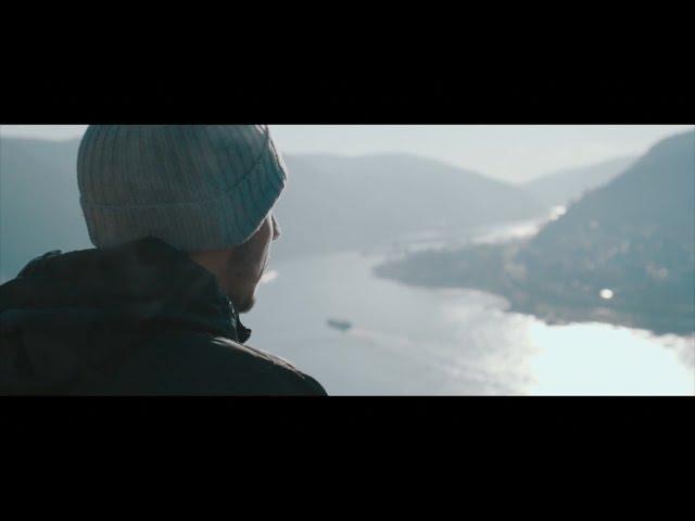 Bosca - Outro/Polar Lights