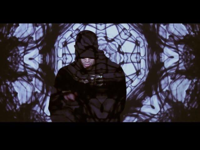 BTNG - Black Mamba