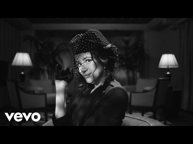 Camila Cabello, DaBaby - My Oh My