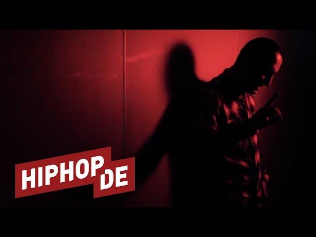Caput – Mein Leben im Tausch gegen deins (prod. Dj Blackflame & Ear2thaBeat) – Videopremiere