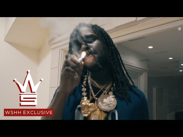 Chief Keef - Kills