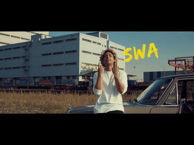 Crack Ignaz - Swah