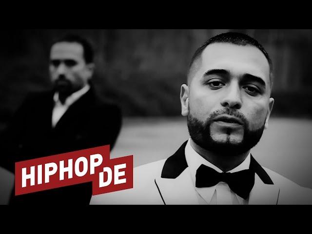 Crackaveli ft. Nepo – M.W.N (prod. Buaka) – Videopremiere