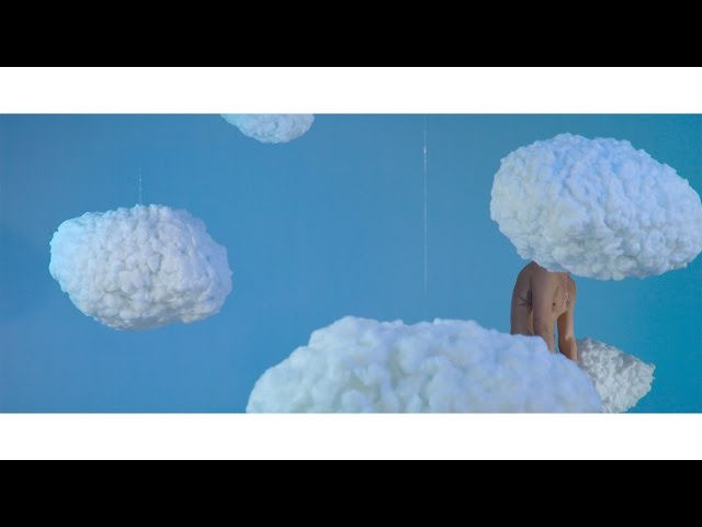 Danju - Auf der Wolke