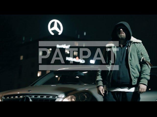 Deema ► PATPAT ◄ prod. von Dessence & Darko Beats