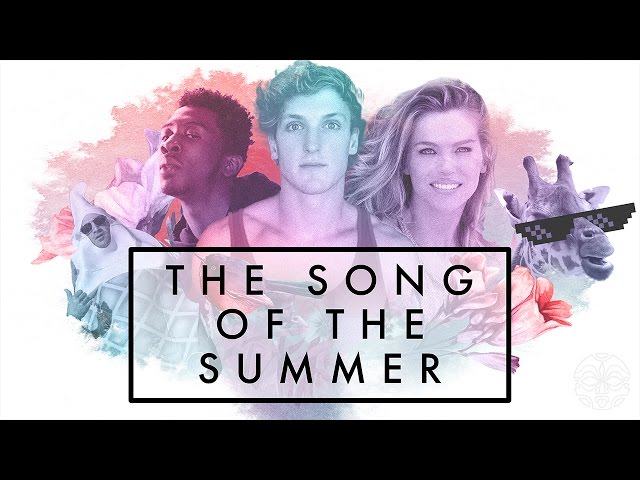 Desiigner - Song of the Summer
