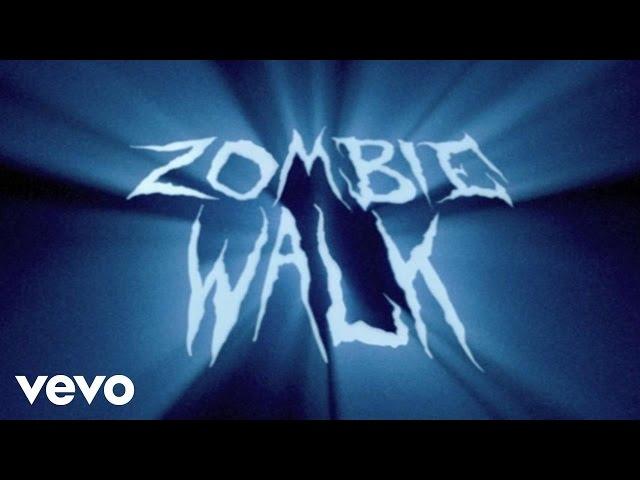 Desiigner - Zombie Walk