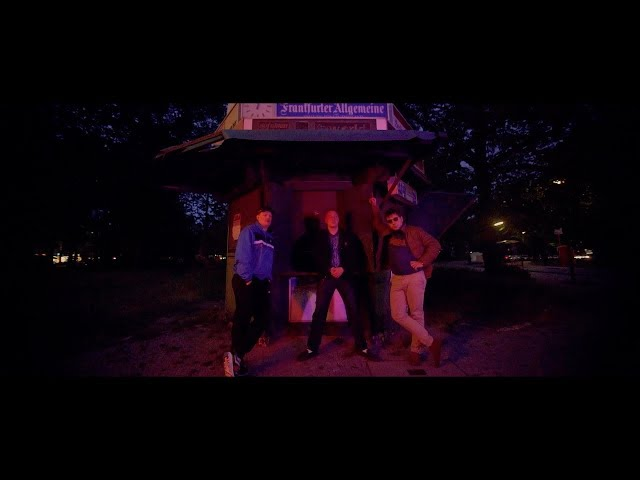 DJ Reckless, Skinny Finsta, MC Bomber - Level