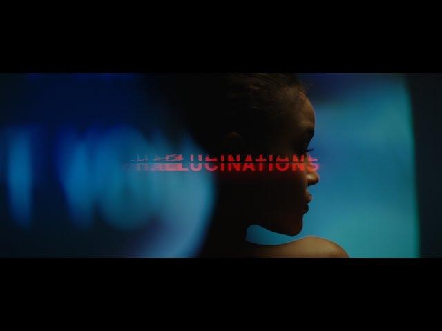 dvsn - Hallucinations