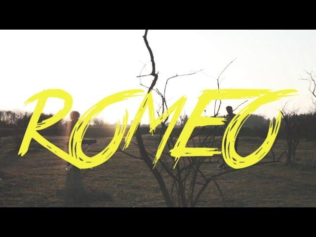 eRRdeKa - Romeo