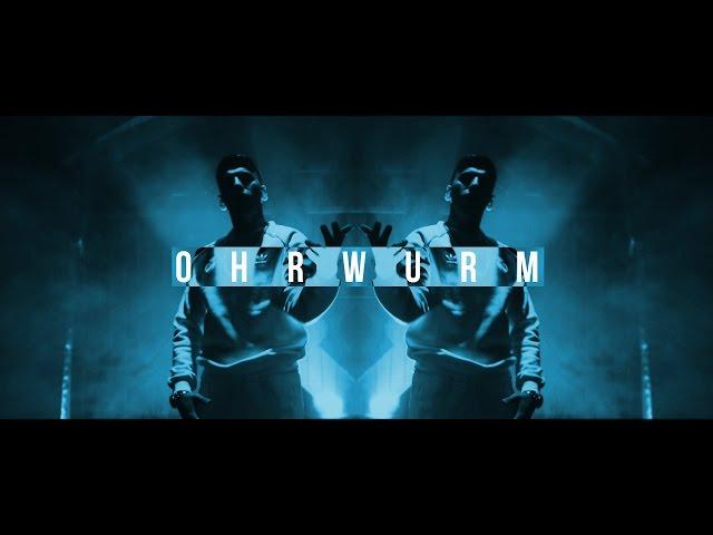 Eno - Ohrwurm