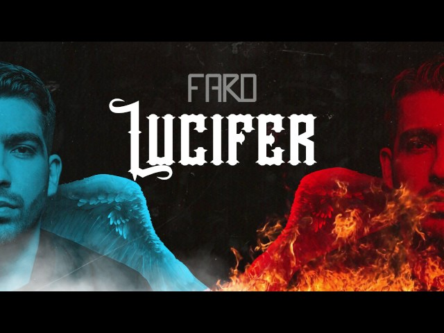 FARD - LUCIFER (FREETRACK)