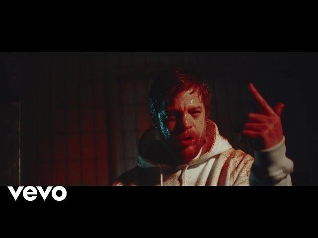 Ferris MC - Unkaputtbar