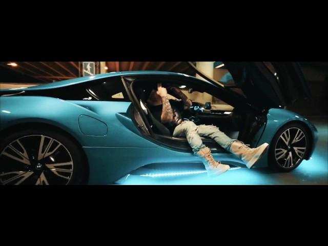FLER - 64 Kammern (Musikvideo) Remix