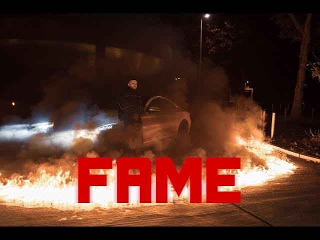 Fler - Fame