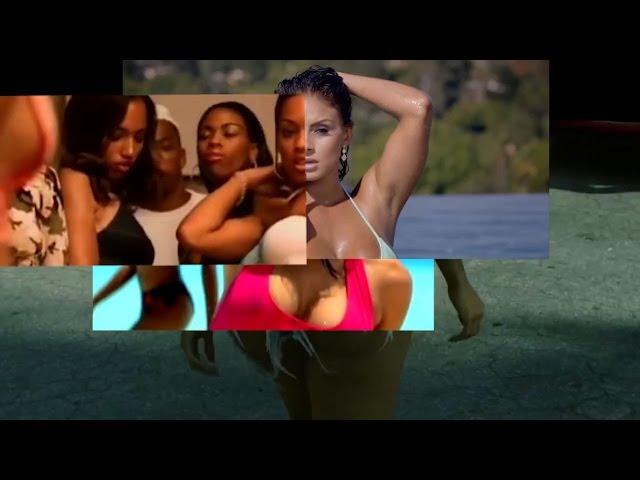Frauenarzt & Taktlo$$ - Egal Was Du Sagst (feat. Burak)