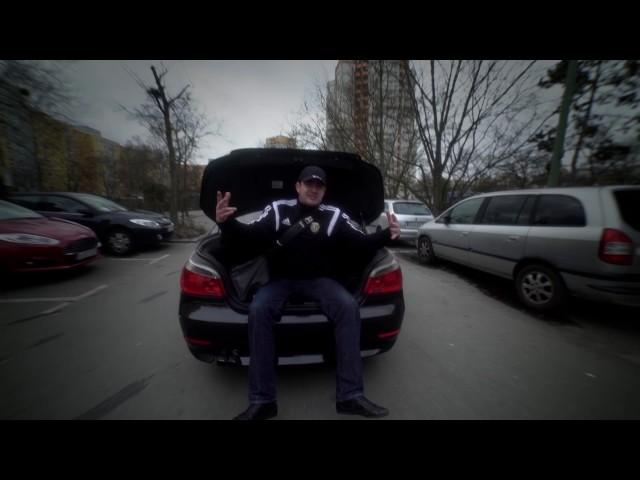 Fresh Polakke - Fifty Zloty
